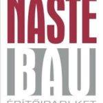 naste_bau