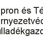 stkhlogo