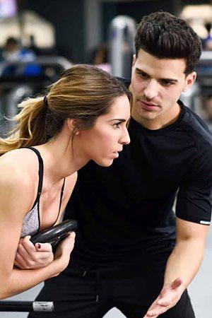 fitness-instruktor-01